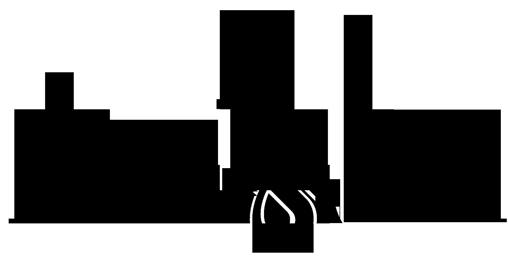 ��� ����� ����� ��� ����� 2014 , ��� ������ ��� ����� 2014