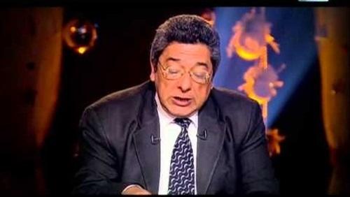عالم الفلك الدكتور السيد الشيمي يتنبأ بتولي الفريق السيسي رئاسة جمهورية مصر 2014