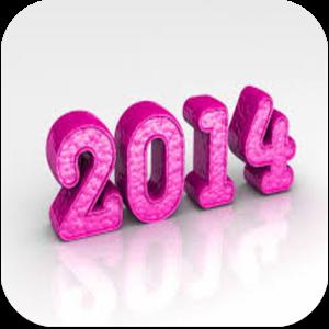��� ������ ��� ����� ���������� 2014 , ���� ������ ���� ���� ����� ������ 2014