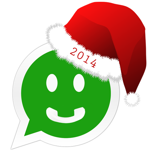 ���� ����� ���� �� ��� ����� ��������� 2014 , whatsapp