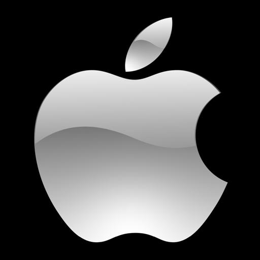 ���� ������ ����� iPhone 6 �� ��� 2014