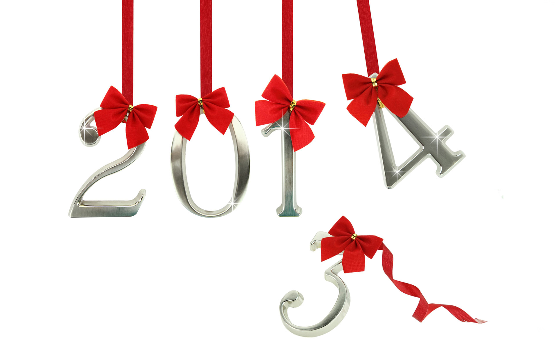 ���� ��� ������ ����� ������ �������� ������ 2014 merry christmas and a happy new year