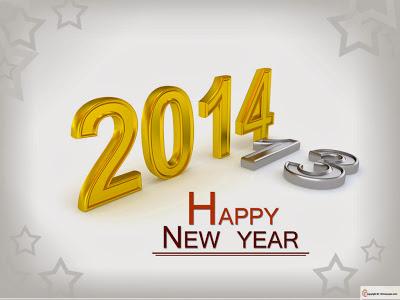 ������ , ����� ����� ��� ����� 2014 Merry Christmas Happy New