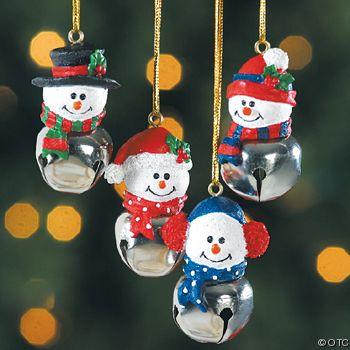 ����� ����� ��������� Jingle Bells ����� 2014