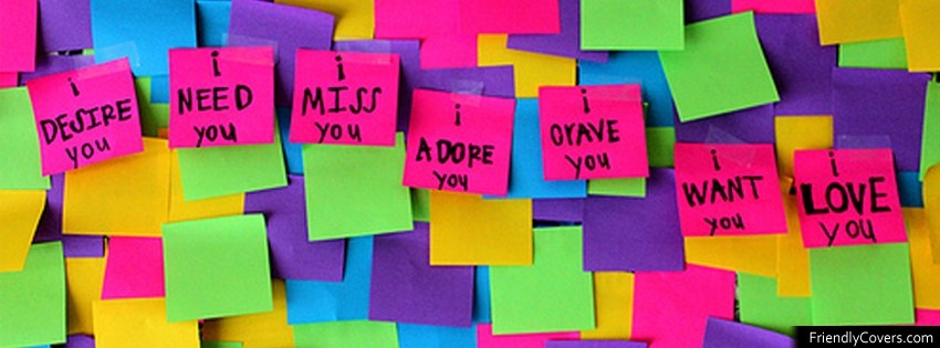 صور مكتوب عليها كلام جميل بالانجليزي للفيسبوك 2014 , صور تعليقات رومانسية بالانجليزي للفيسبوك 2014