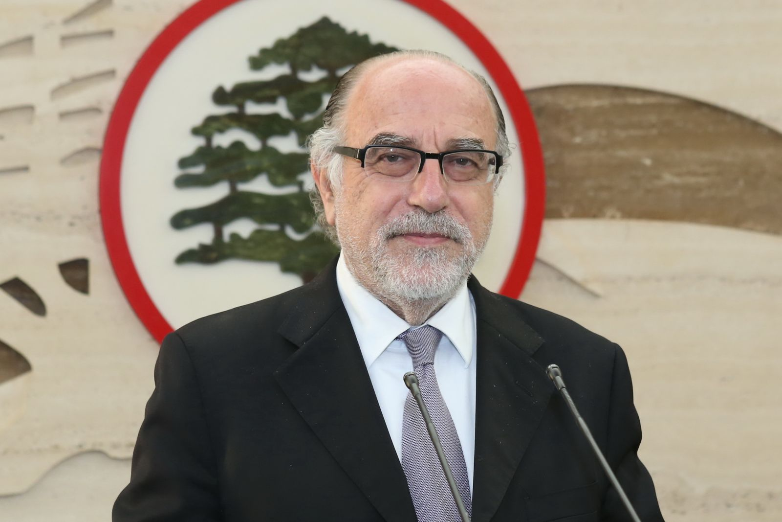 ������ ������ ������ ������ ���� ��� 2013