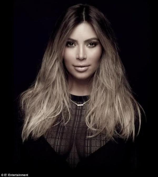 ��� ��� ��������� �� ������� �� ����� ����� Kardashians ������ ������