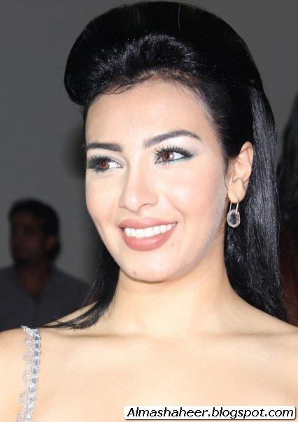 ��� ������ ���� ����� ������ �� ���� ���� ��� ������ ������ 2014 , ��� ������ ���� 2014 Mirhan Hussein