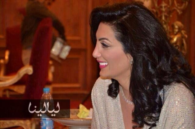 ����� ��� ����� ����� 2014 , ���� ��� ������� ������� ����� ����� 2014 Horeya Farghaly