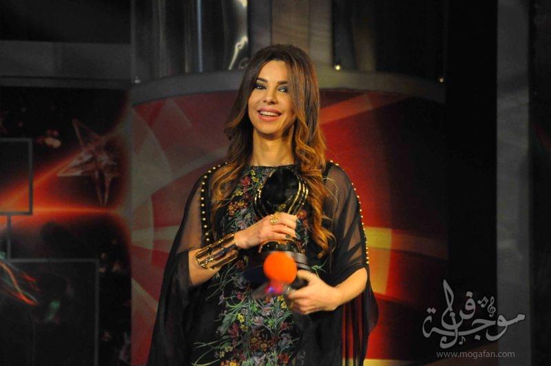 ��� ����� ���� �� ��� ����� ����� ������ ART 2013 , ���� ��� ����� ���� 2014 Feryal Youssef