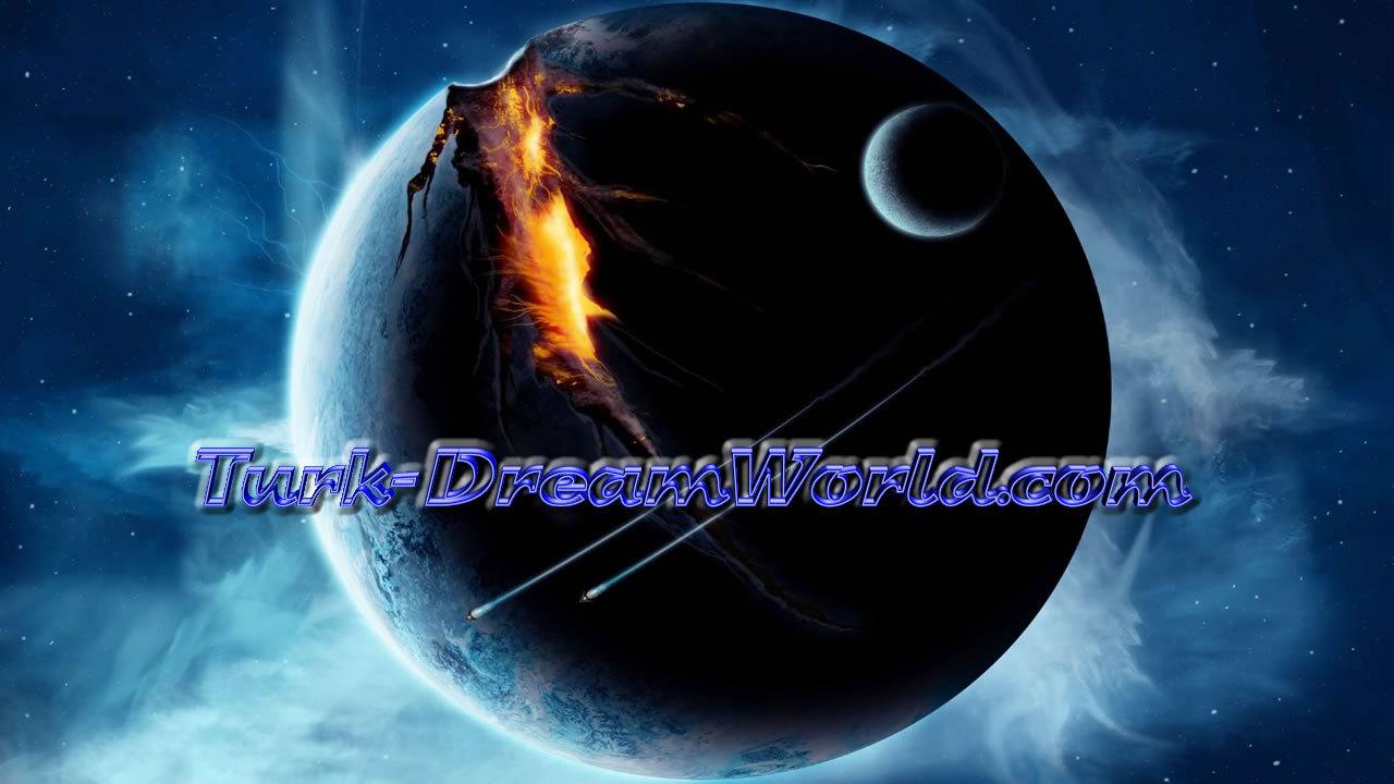 TDW Team Dreambox Image dm800 26/12/2013
