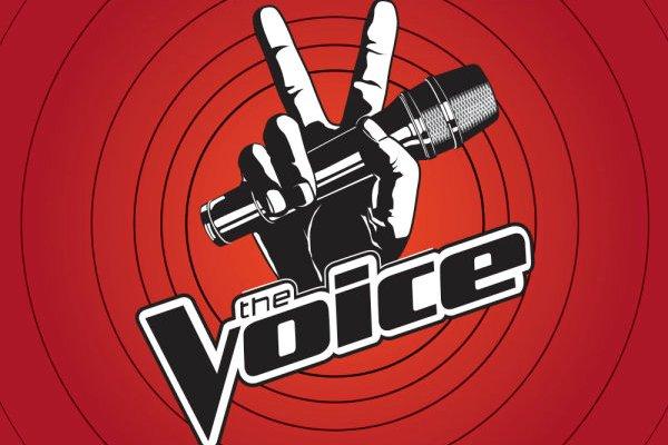 ������ �� ����� ������ �� ���� The Voice ������ ������ ����� ����� 28-12-2013 ��� ���� MBC