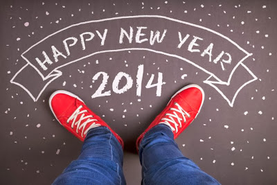 ������ ��� ����� ����� ���� ��� ��� 2014 , happy new year greeting cards