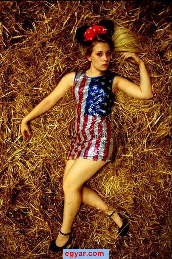 ��� ������ ������ 2014 , ��� ���� ������ 2014 american girls