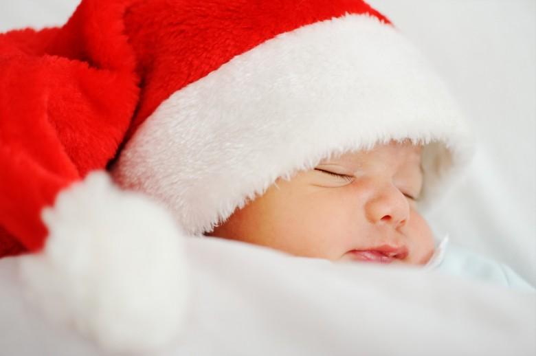 ��� ����� ���� ��� ���� ���� 2014 , ��� ����� ����� ���� ����� merry christmas 2014