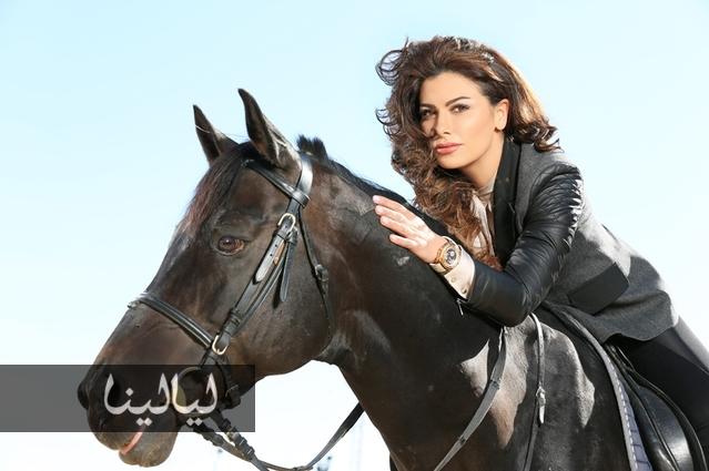 ���� ��� ��� ����� ��� ������ , ��� ��� ����� 2014 Saba Mubarak