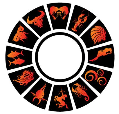 ������ ������� ����� �������� 1-1-2014 , ��� �� ������� 1 ����� 2014 , ��� ����� �������� 1 ����� ������ 2014