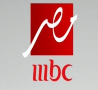 ���� ���� �� �� �� ��� 2014 , ���� ���� �� �� �� mbc ��� ��� ����� 2014