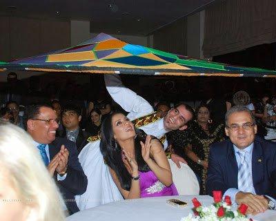 صور ملكة جمال الهند سيلينا جيتلي في الأقصر , صور سيلينا جيتلي في الأقصر 2014