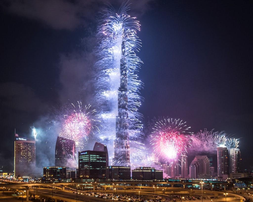 ��� �������� �������� ������ ������� 2014 , ��� �������� �������� ���� ����� ������� 2014