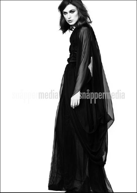 صور كيرا نايتلي على مجلة ماري كلير أستراليا يناير 2014 , صور كيرا نايتلي 2014 Keira Knightly
