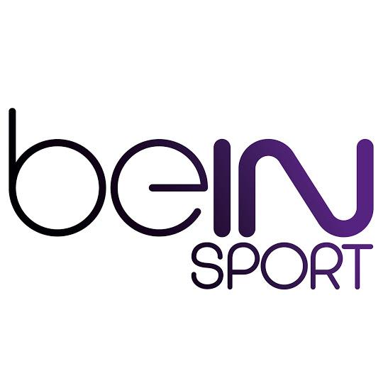 �� ������ ������ ���� ����� Bein Sport ��� ������ ��� 2014 ������