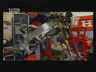 جديد هذا القمر Eutelsat 16A @ 16° East- شاهدوا حاليا هذه الباقة  Tring مجانا