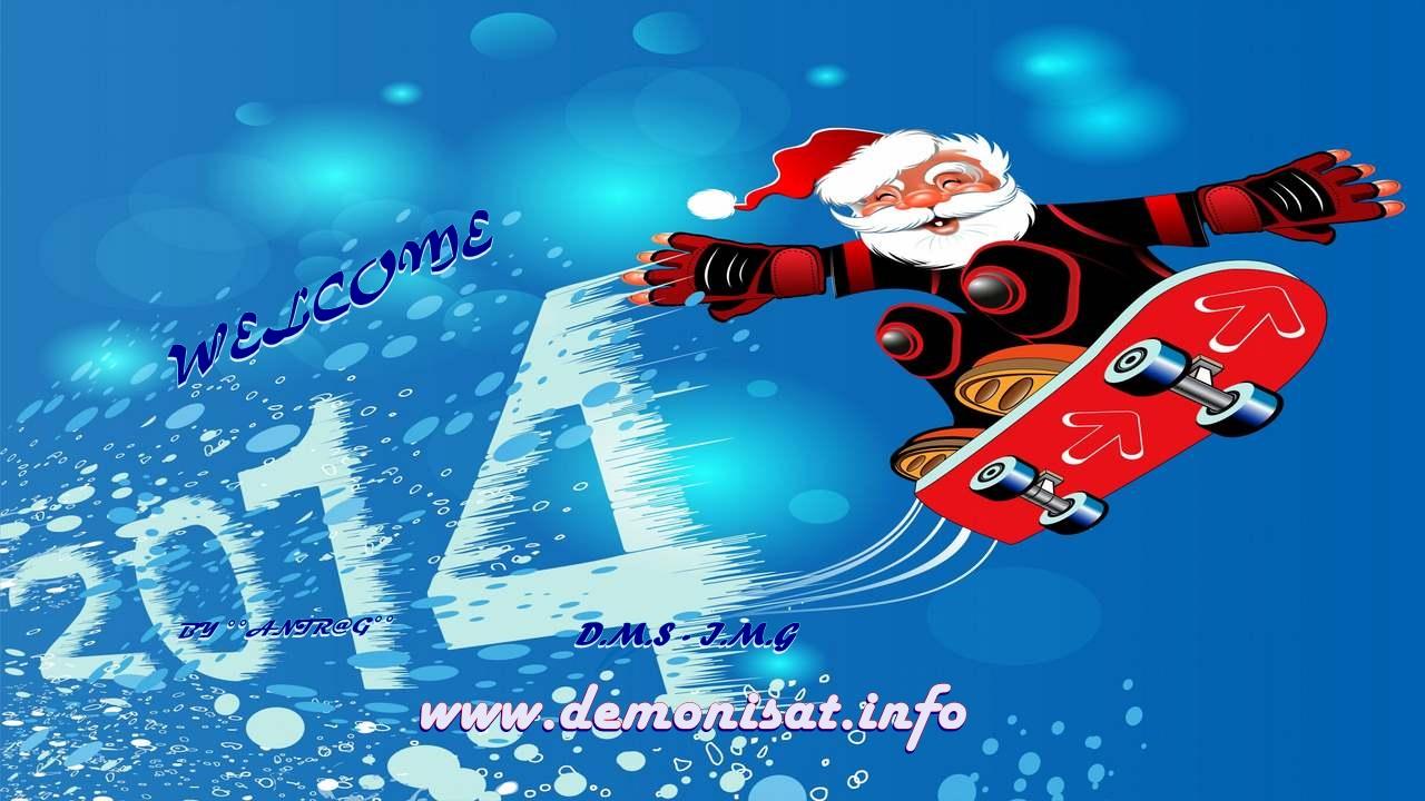 D.M.S Img dm8000 OE2 v3.0