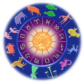 Daily Horoscope Thursday 30 January 2014 , Daily Horoscope 30/1/2014