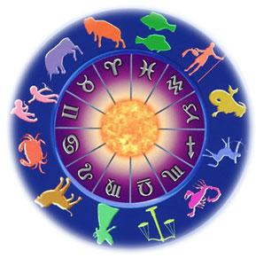 Daily Horoscope Thursday 2 January 2013 , Daily Horoscope 2/1/2014