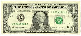 سعر الدولار في مصر اليوم الخميس 2-1-2014 في البنوك ومحلات الصرافة والسوق السوداء