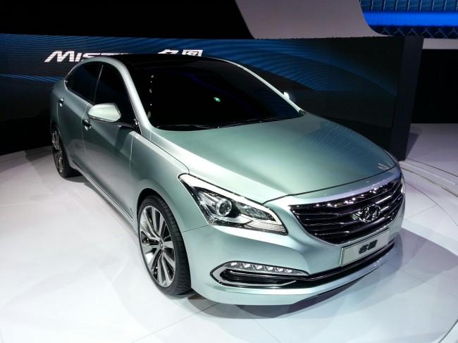 ��� �������� ���� ����� ������� ������ 2014 Hyundai Mistra
