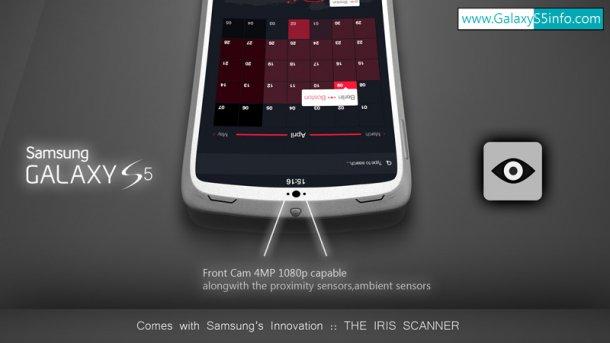 ������ ����� ������� ������ ���� ������� ���� ���� ������� Galaxy S5