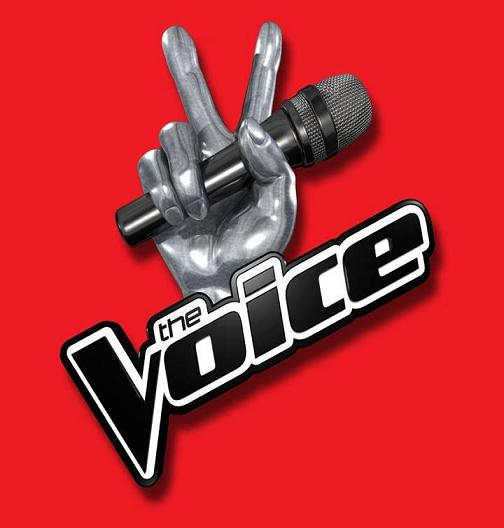 ������ ������ ������ ������� ������ �� ���� - ���� ��� ������ ������ ����� ����� 28-12-2013 the voice