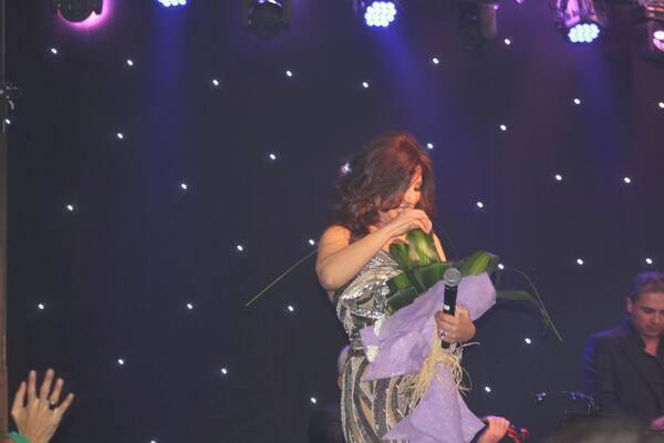��� ���� ���� ��� �� ��� ����� 2014 , ��� ����� ������ ���� ��� �� ��� ��� ����� 2014