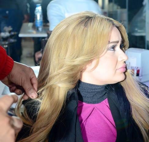 ��� ������ ���� ����� ������ ������ 2014 , ��� ����� ������ 2014 Saria Al Sawas