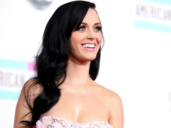 ��� ������ ��������� ����� ���� 2014 , ��� ����� ���� 2014 Katy Perry