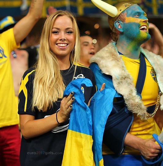 ��� ������ ������ 2014 , ��� ���� ������ 2014 swedish girls
