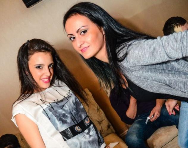 ��� ������ ������� 2014 , ��� ���� ������� 2014 romanian girls