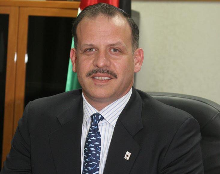 �� �� ���� ���� ����� , ��� ���� ���� ����� ���� ������ ���� �� ������ 2014
