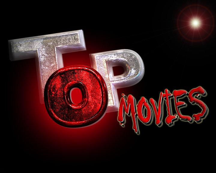 تردد قناة توب موفيز 2014 , تردد قناة توب موفيز top movies الجديد على النايل سات يناير 2014