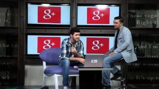 �������� ���� ��� �� ������ ��� Google Plus
