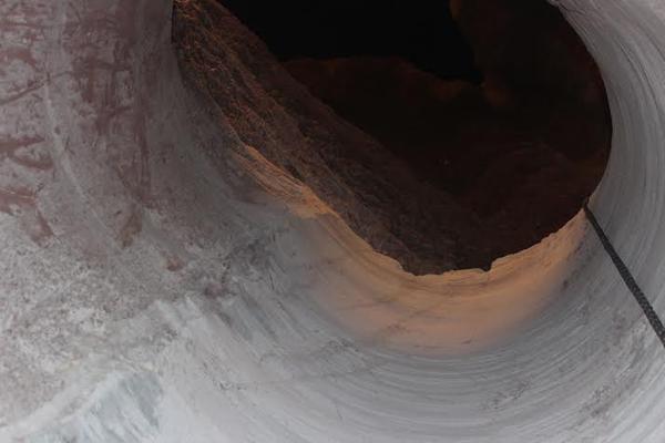 ������ ������ ��� ��� ��� ������ , ��� ����� �������� ���� ��� ������ ����� �������� 7-1-2014
