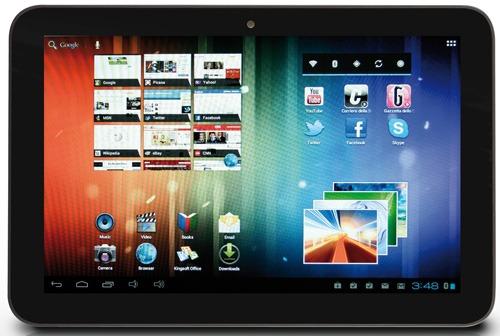 ����� ���� ����� ������� � ������� ���� ����� 2014 �� ��� tablet � ipad