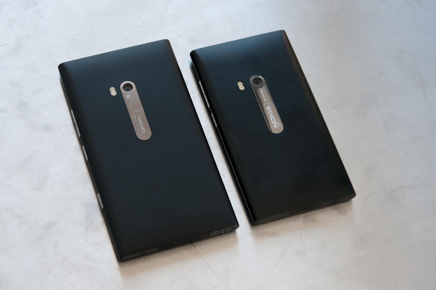 ��� ����� ����� 900 - 2014 Nokia Lumia 900 LTE �� ��������� ������