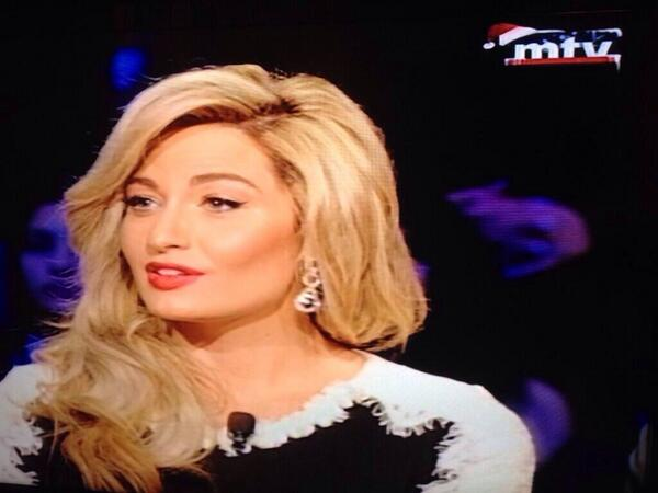 ��� ������� ��������� ����� ������ 2014 , ���� ��� ������� ����� ������ 2014 Mirva Kadi