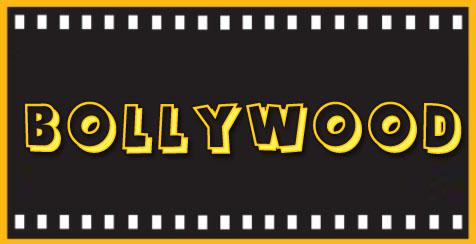 ���� ���� ������� ���� ���� ������� ������� bollywood ��� ������ ��� ��� ����� 2014