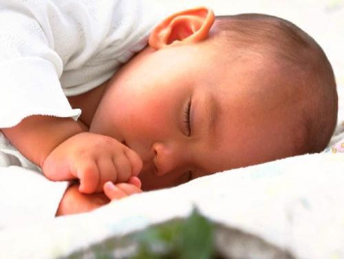 تعرف على أكثر الاسماء استخداما في الاردن للمواليد الجدد 2014