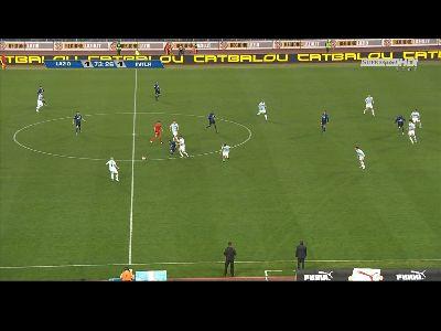 ������ ���� :  ������ ��������� Digitalb ������ ��� ��� Eutelsat 16A @ 16.0�East