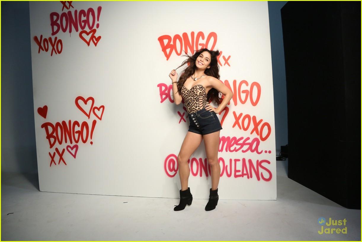 ��� ������ ������ �� ��� ����� ������ bongo 2014